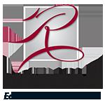 Rosemont Consulting Logo